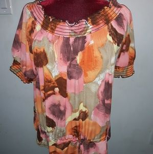 AGB blouse